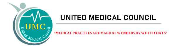 UNITED MEDICAL COUNCIL